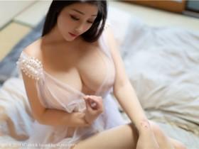 [YOUMI尤蜜荟] 2019.02.01 NO.271 妲己_Toxic