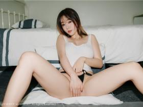 [XiuRen秀人网] 2019.02.01 No.1328 王雨纯(抢先版)