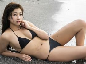 [YS-Web]-Vol.825 Onuki Sayaka 大贯彩香