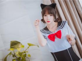 疯猫ss高清版 – 浴缸