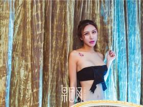 [Girlt果团网]2018.04.27 No.146 千娇百媚 人比花娇