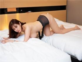 [HuaYang花漾] 2019.04.04 VOL.128 易阳Silvia(抢先版)