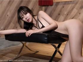 [XiuRen秀人网] 2019.06.17 No.1501 王雨纯