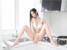 [XIUREN秀人网] 2019.05.31 No.1480 沈梦瑶