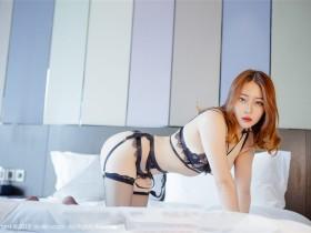 [XIUREN秀人网] 2019.05.20 No.1459 新人模特 瑶啊摇的瑶