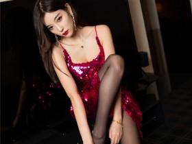[XIUREN秀人网] 2019.06.18 No.1503 杨晨晨sugar