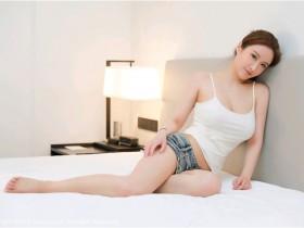 [XiuRen秀人网] 2019.06.17 No.1500 任莹樱 Jenny 巨乳肥臀