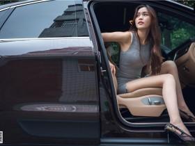 [IESS异思趣向]2019.06.22 丝享家514:九妹的汽车之恋