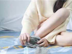 全民丝影 - 甜美温暖小毛衣