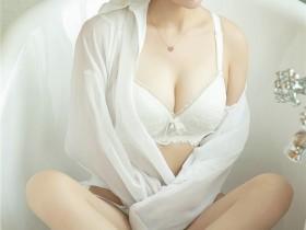 [Ugirls爱尤物] No.1508 麻辣鲜师 Rita