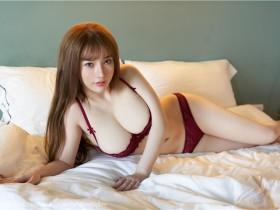 [MiiTao蜜桃社]2020.03.16 Vol.139 雪梨sherry