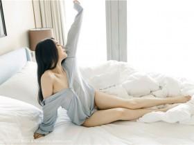 [IMISS爱蜜社] 2020.09.14 VOL.499 Angela小热巴
