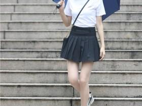国产高清黑色短裙肉丝小姐姐高清原图【稿】