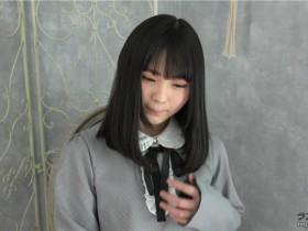 [LOVEPOP] Fuuka Hoshino 星野風香 MOVIE 01-05