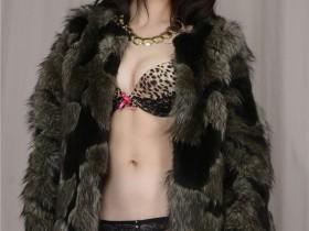 韩国makemodel写真 ON.001 经典回顾 SUA