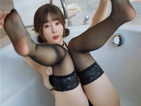 [HuaYang花漾] 2020.12.29 VOL.343 王雨纯(预览版)