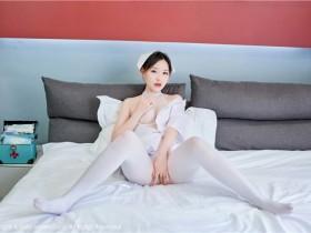 [XiuRen秀人网] 2020.11.17 No.2789 范京宜