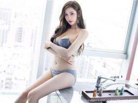 [XiuRen秀人网] 2020.11.09 No.2754 Lavinia肉肉