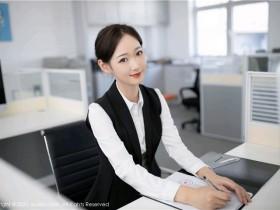 [XiuRen秀人网] 2020.11.17 No.2795 唐安琪