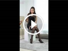 模特更衣室 换衣视频 No.11