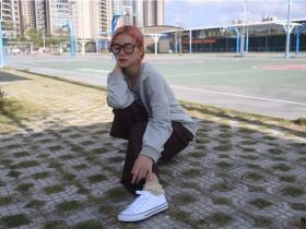 [只糖棉袜]NO.176 彤彤 平安喜乐 图套+视频