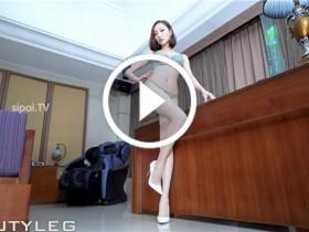 [Beautyleg] 4K视频 NO.1132 Tina陈思婷