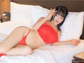 [XiuRen秀人网] 2021.04.20 No.3322 朱可儿Flower