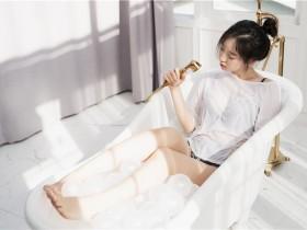 韩国妹子申才恩(Zenny) NO.002 - daily life