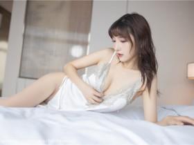 [XiuRen秀人网] 2021.08.26 No.3861 陆萱萱 居家睡衣主题系列