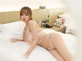 [XiuRen秀人网] 2021.08.25 No.3853 王雨纯 性感女神