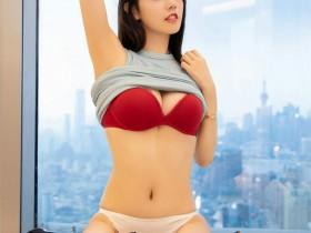 [XiuRen秀人网] 2021.09.07 No.3905 柚子178 魅惑黑丝美腿