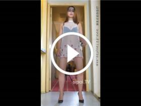 [舞艺吧视频]初夏比基尼 No.192