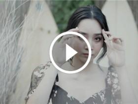 性感泰国美女模特精选视频No.53