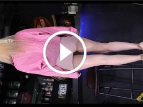[4k60帧]韩国精选美女热舞饭拍视频 No.43