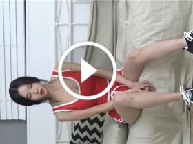 Pocket Girls 美女写真视频 No.81