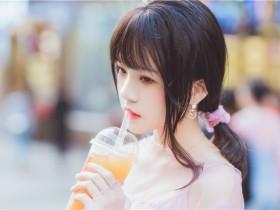 桜桃喵 - 克卜勒