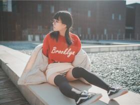 DJAWA – NO.026 Brooklyn_Girl