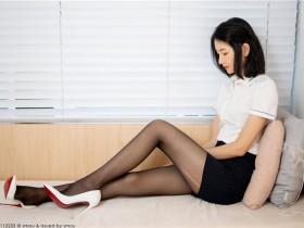 [丝慕写真]熟系列 S023 茗茗[67P/179MB]