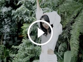 性感泰国美女模特精选视频No.66