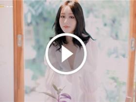 性感泰国美女模特精选视频No.67