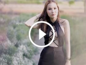 性感泰国美女模特精选视频No.70