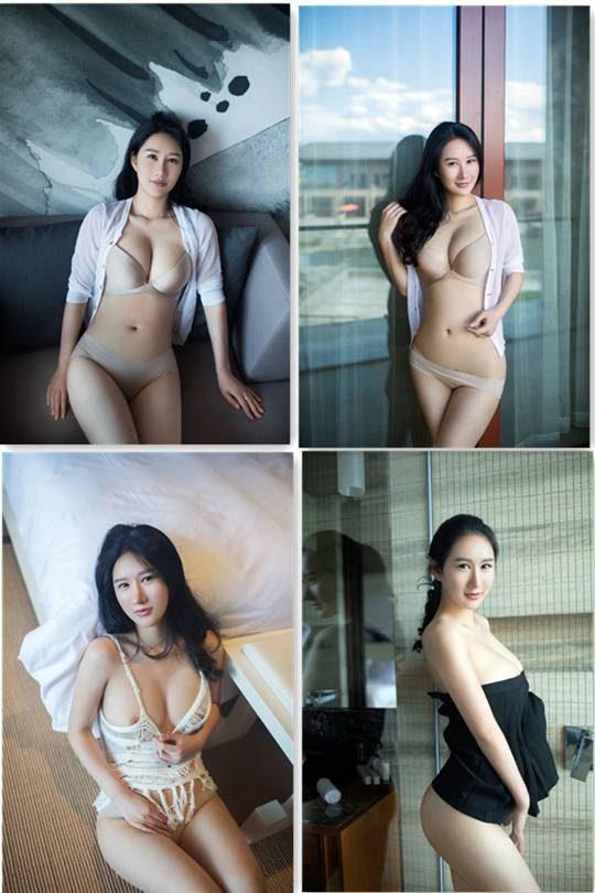 推女郎谭冰人体_[tuigirl推女郎]影像月刊 2015.06.29 no.056 谭冰(已